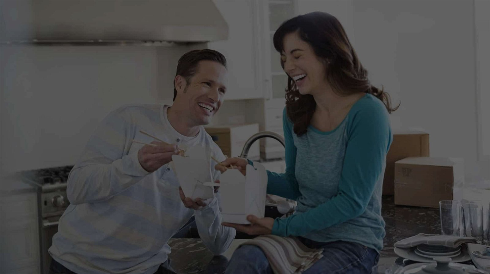 Florida Keys First-Time Home Buyer Mortgages
