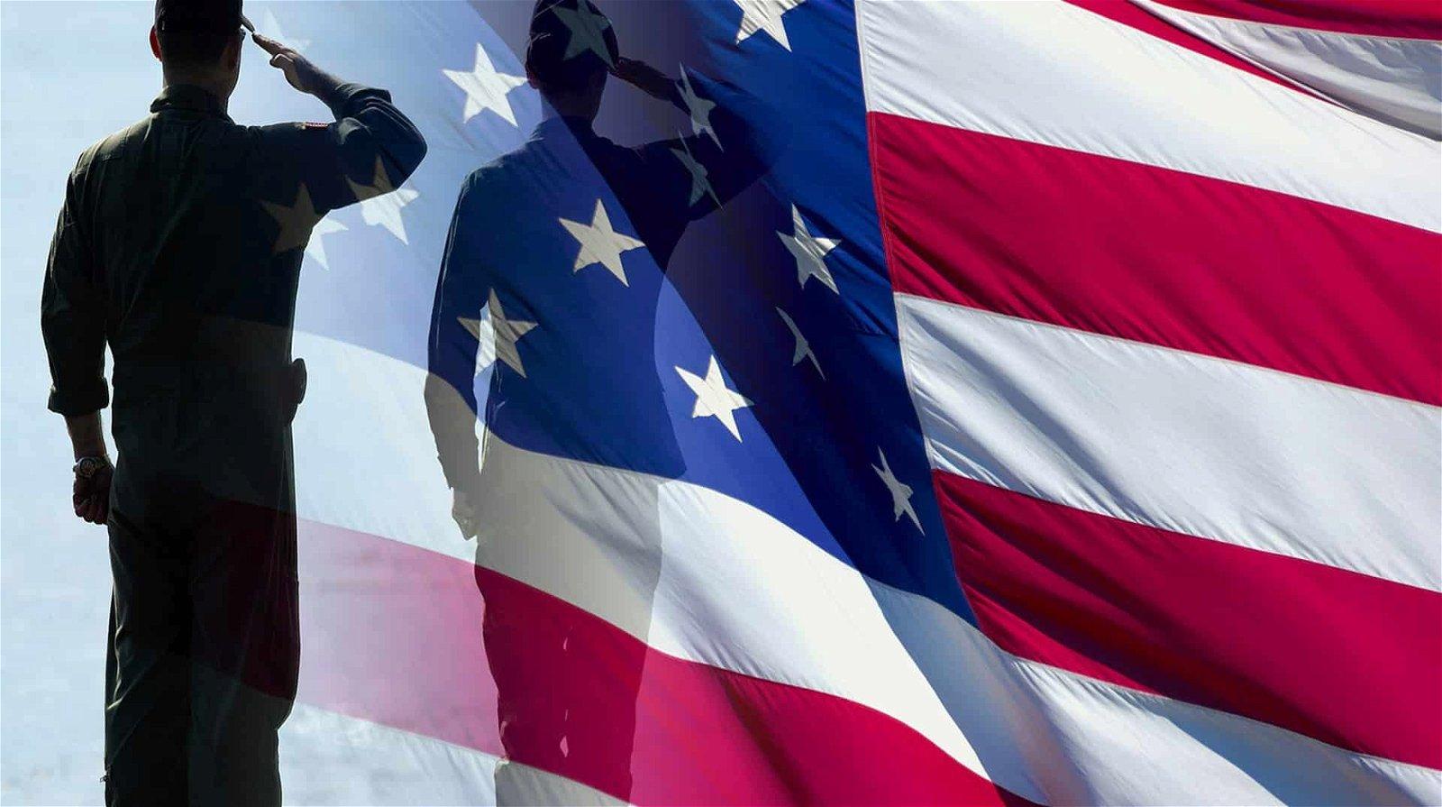 Florida Keys Veterans Mortgage Loans
