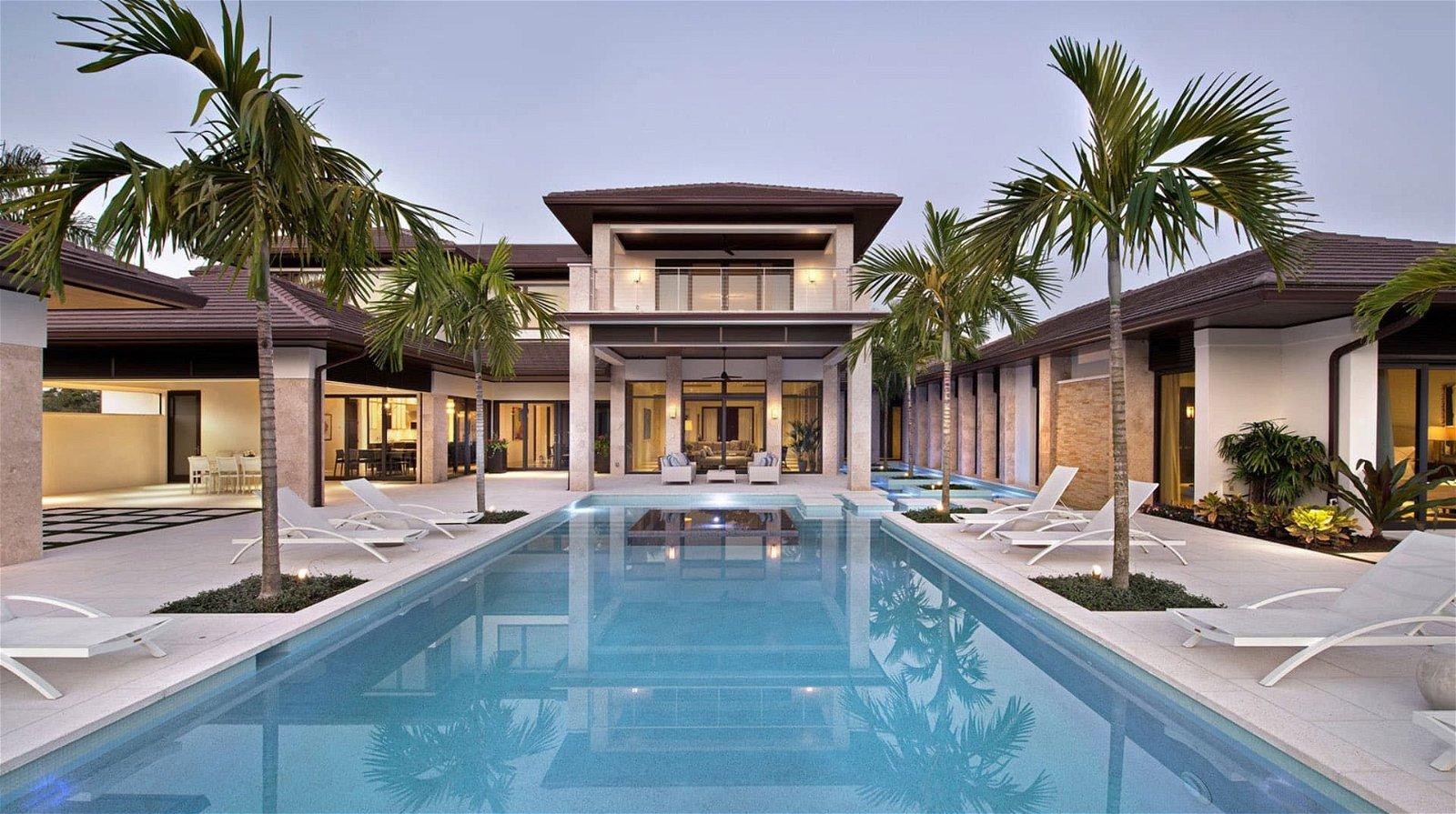 Key West Mortgage, Mortgage for Key West, Key West Mortgage; Key West Conforming Mortgage, Key West Conforming Mortgage