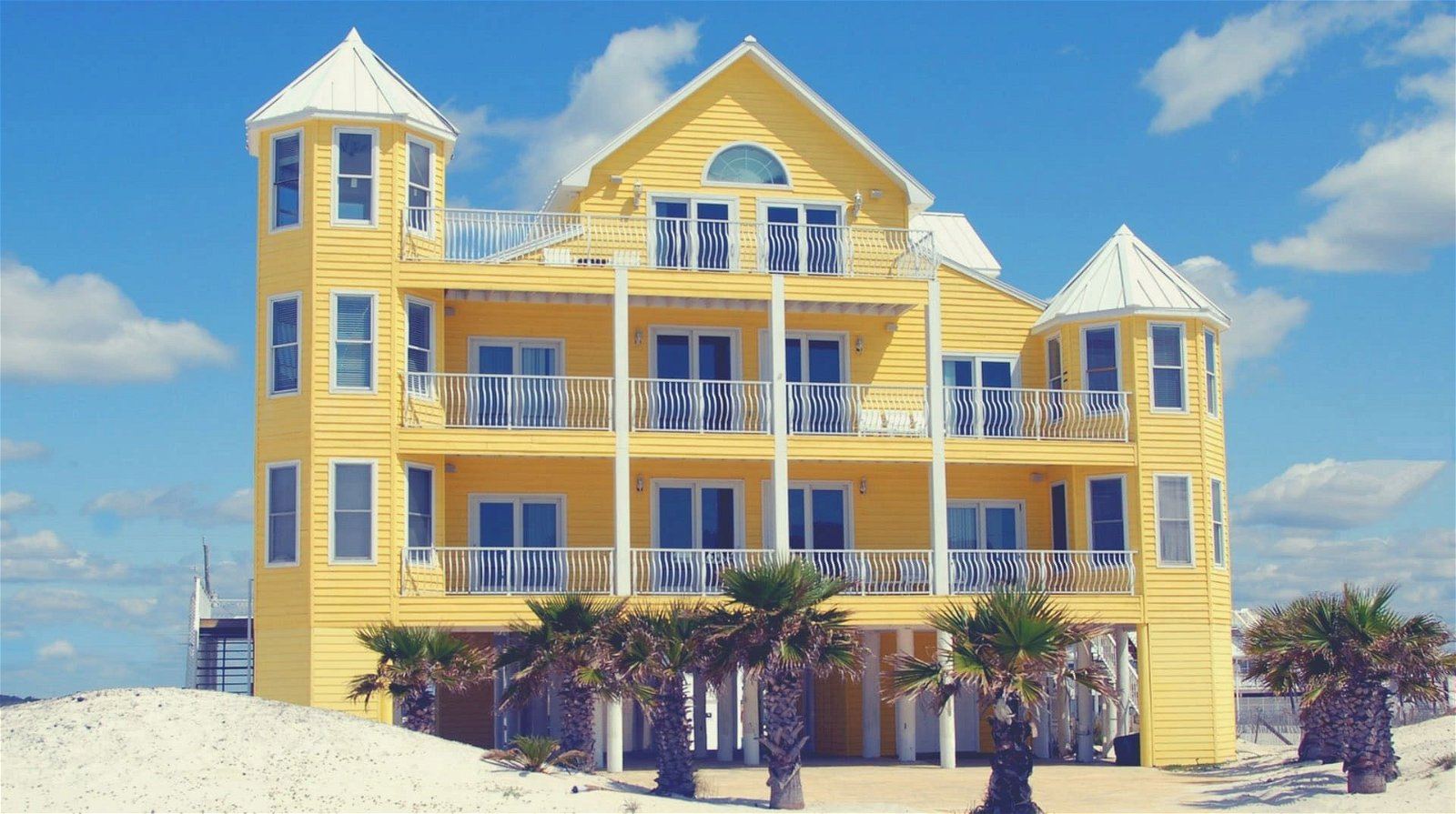 key west investment home mortgage, key west investment property mortgage, investment property loan,