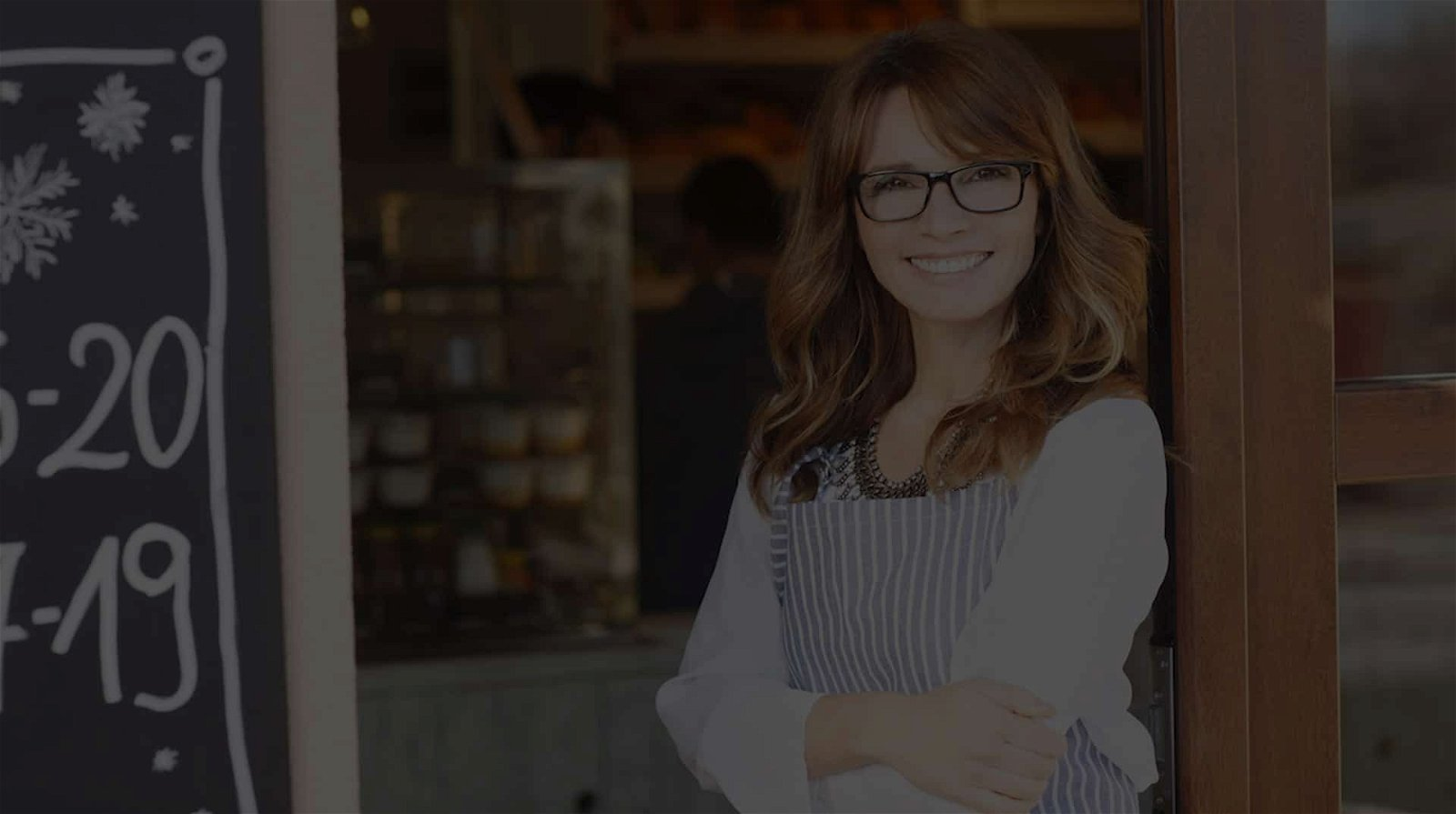 Key West Self-Employed | Business Owners Mortgage