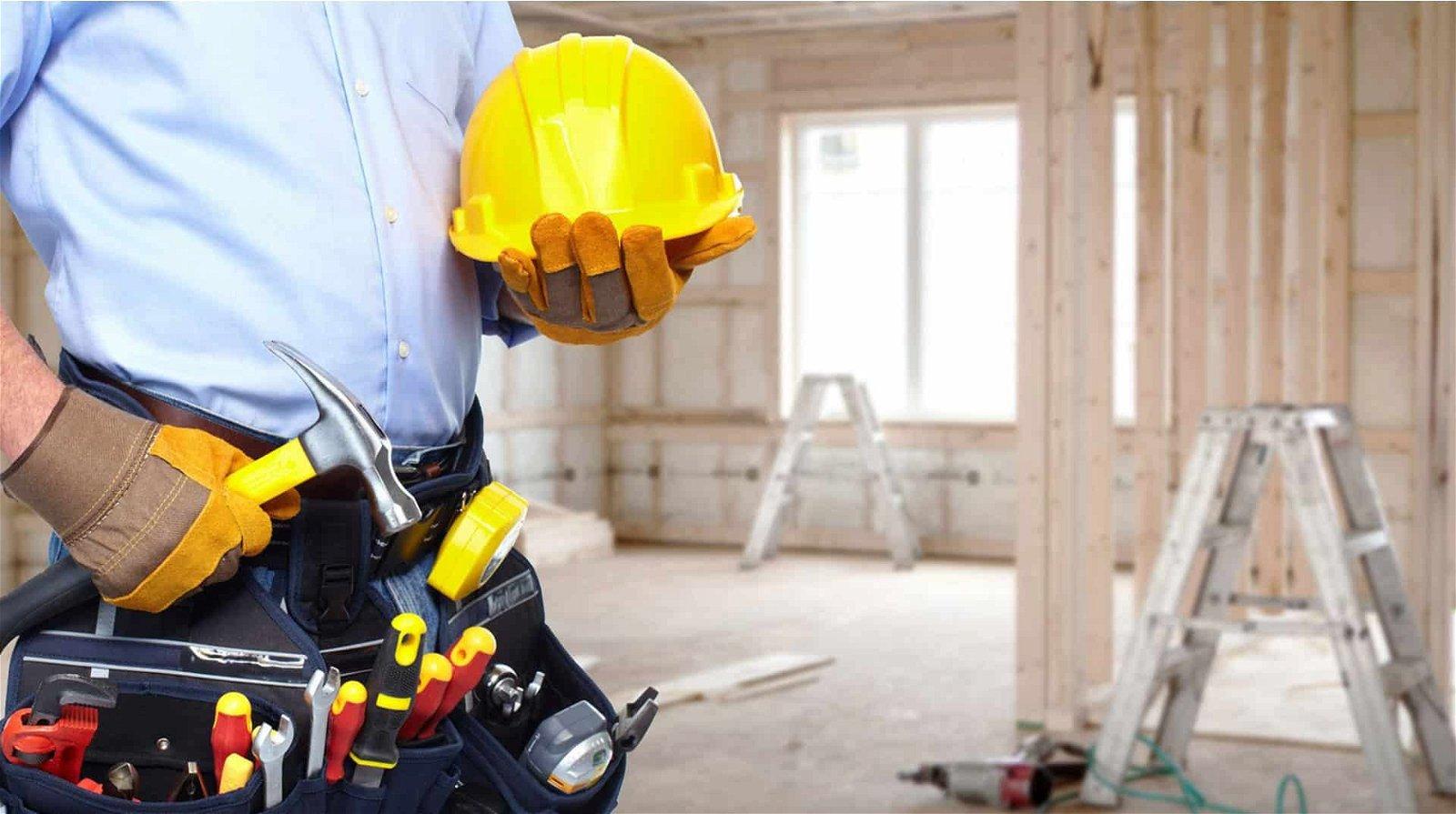 key west renovation mortgage, key west renovation loan, renovation loan