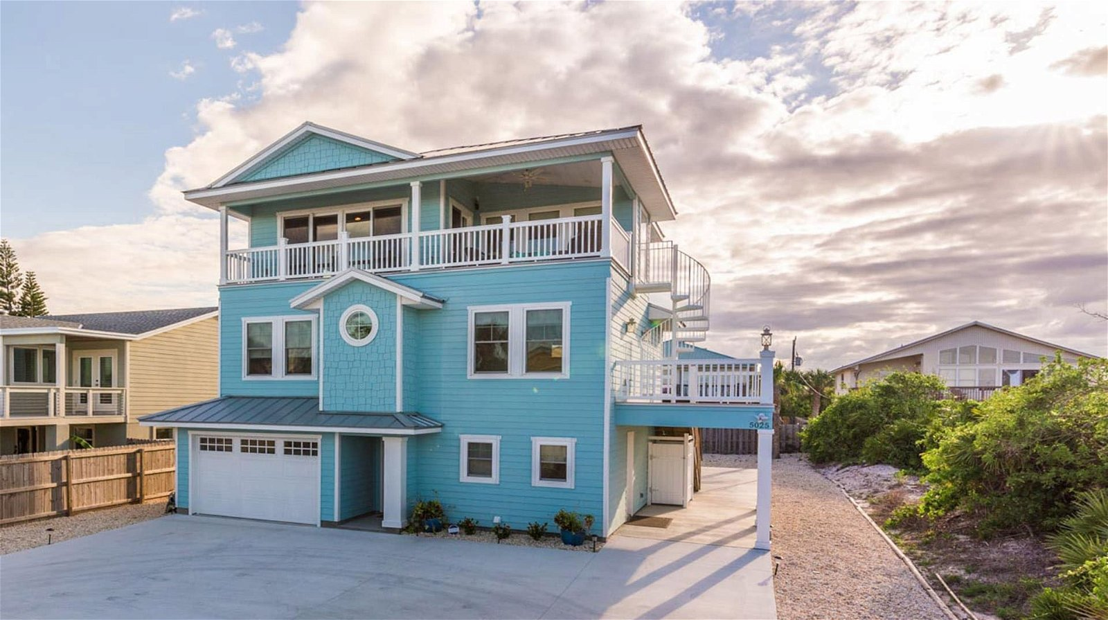 second home mortgage, second home loan, second home, key west second home