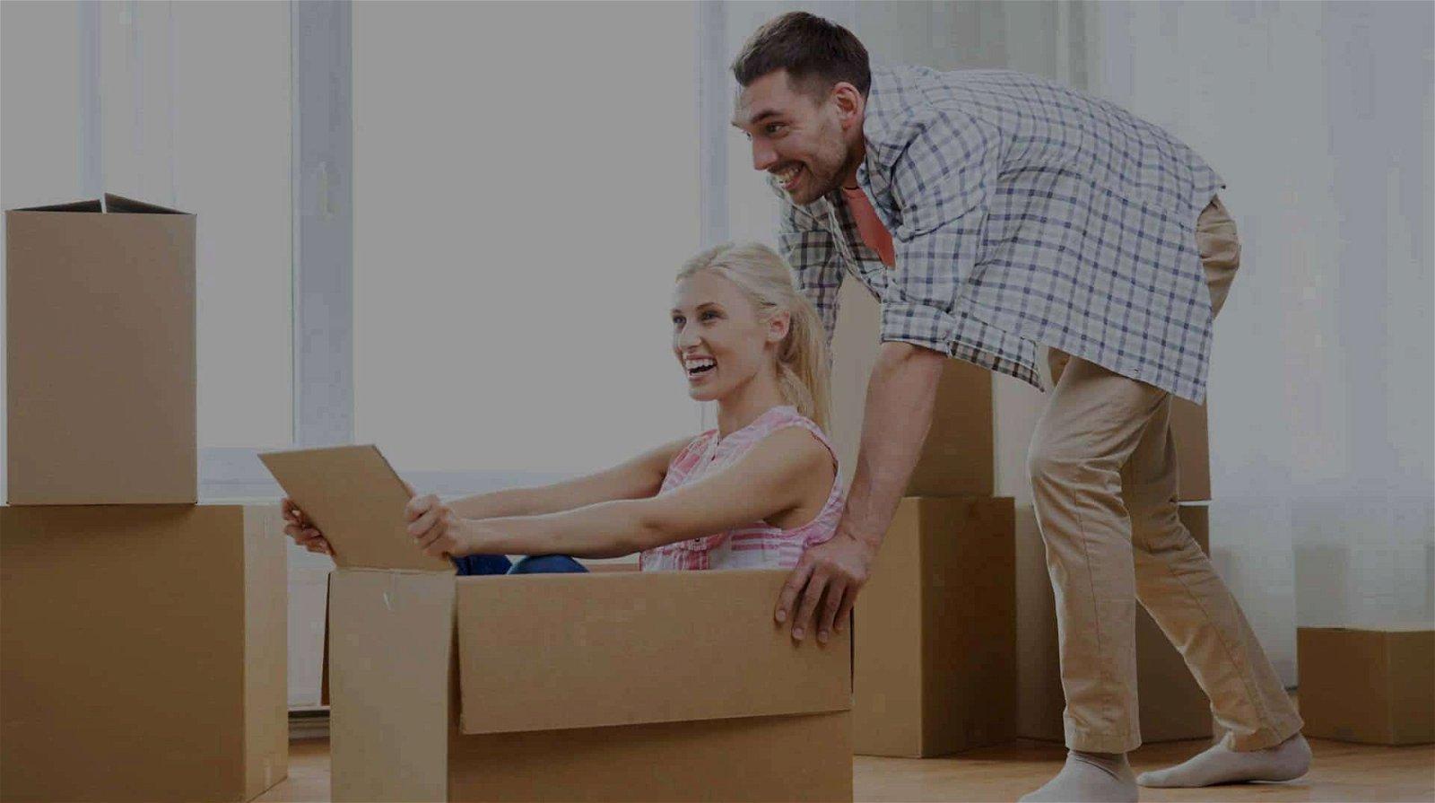 Key West Self-Employed Mortgage Programs
